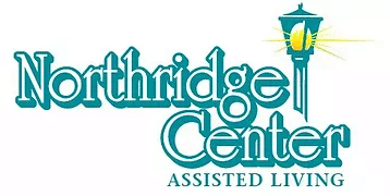 Northridge Center